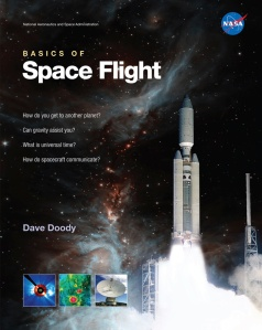 basics_of_spaceflight